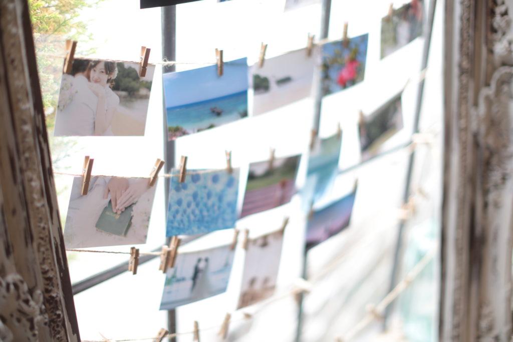 戸籍謄(抄)本を取得する方法・注意香川県三豊市の結婚式場シェノン