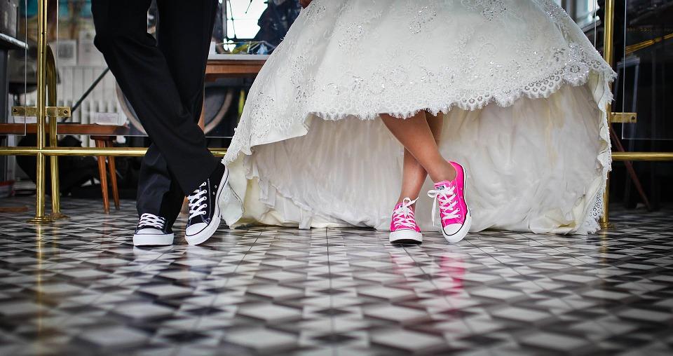 婿手続き香川県三豊市の結婚式場シェノン